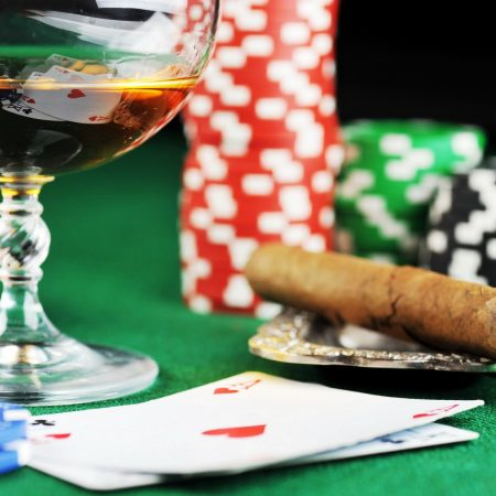 Online casinos offer you more money