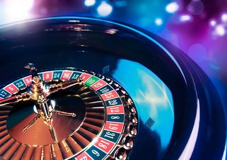 Chances of Winning at Slot Games Online