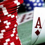 Various gambling activities
