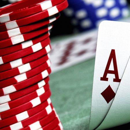 Download Domino 99 APK For Casino Gambling