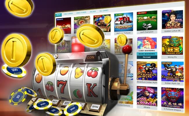 amazing casino bonuses