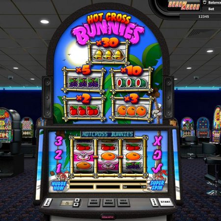 How to play the slot game hassle free?